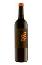 Rioja Vega gg