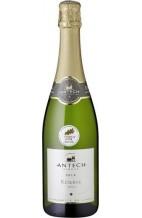 Antech Blanquette de Limoux