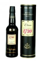 Oloroso VORS 1730