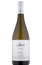 Albret Chardonnay